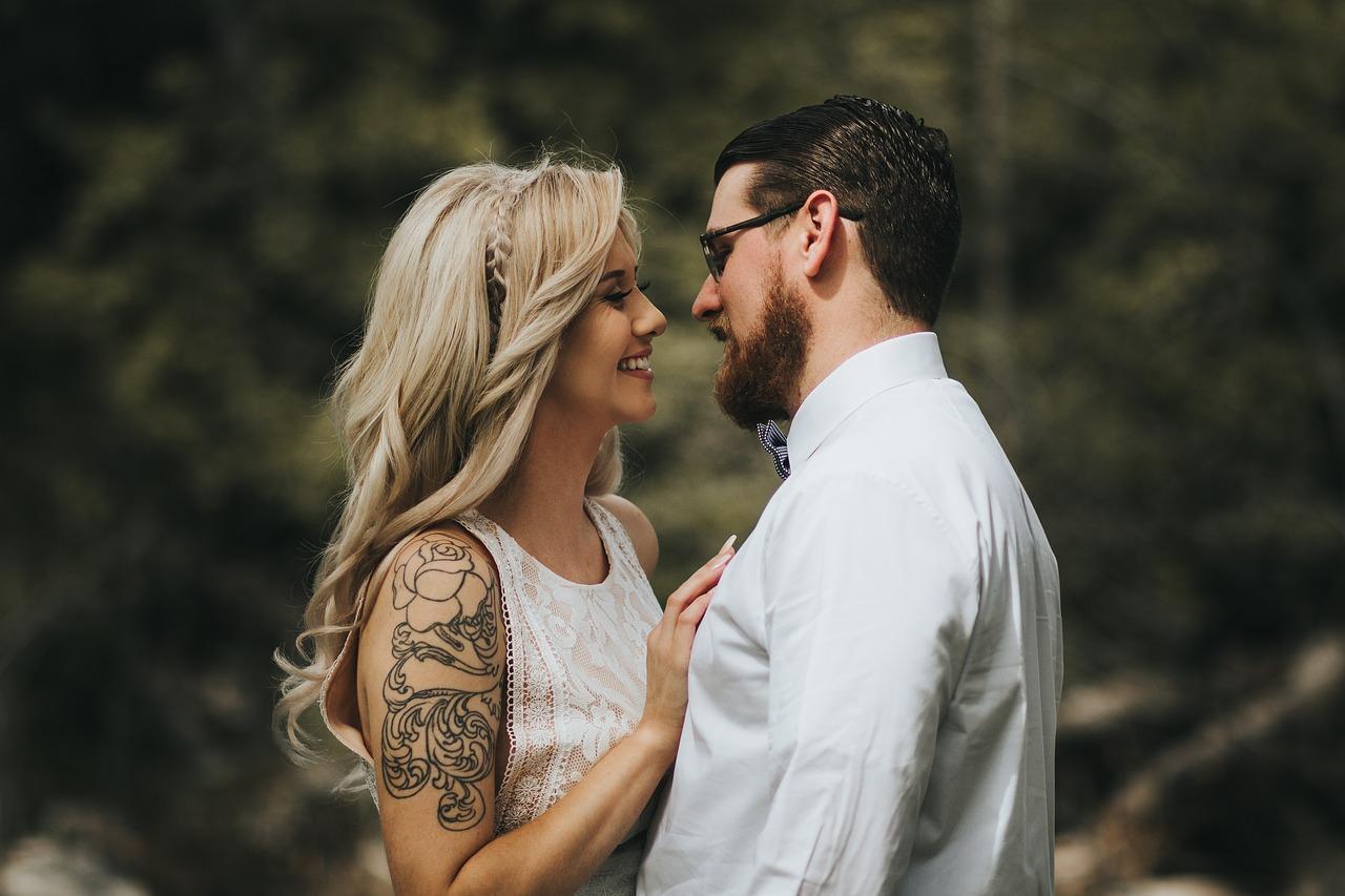 tatuaże znaczenie
